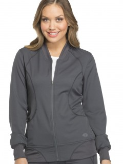 Chaqueta Mujer Unicolor Dickies Dynamix Dk330 Pwt