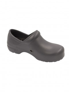 ZAPATOS MÉDICOS UNISEX UNICOLOR  ANYWEAR GUARDIANANGEL PWPW